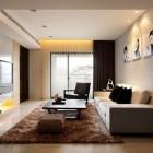 цвета гостиной модерн (27)