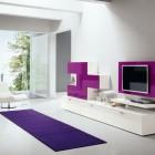 цвета гостиной модерн (3)