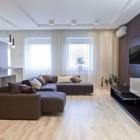 цвета гостиной модерн (4)