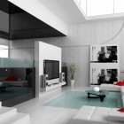 цветовая гамма гостиной в стиле минимализм (10)