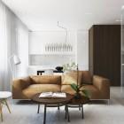 цветовая гамма гостиной в стиле минимализм (12)