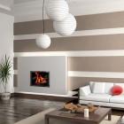 цветовая гамма гостиной в стиле минимализм (23)