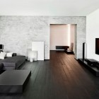 цветовая гамма гостиной в стиле минимализм (27)