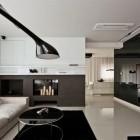 цветовая гамма гостиной в стиле минимализм (28)