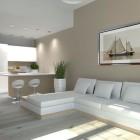 цветовая гамма гостиной в стиле минимализм (29)