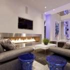 цветовая гамма гостиной в стиле минимализм (3)