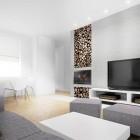 цветовая гамма гостиной в стиле минимализм (30)