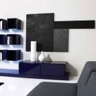 цветовая гамма гостиной в стиле минимализм (7)