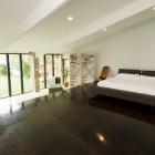 цветовые решения спальни минимализм (12)