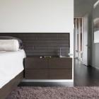 цветовые решения спальни минимализм (13)