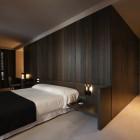 цветовые решения спальни минимализм (17)