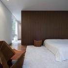 цветовые решения спальни минимализм (19)