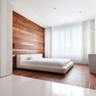 цветовые решения спальни минимализм (21)