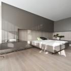 цветовые решения спальни минимализм (22)