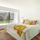 цветовые решения спальни минимализм (25)