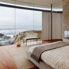 цветовые решения спальни минимализм (27)