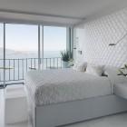цветовые решения спальни минимализм (28)