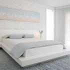 цветовые решения спальни минимализм (3)