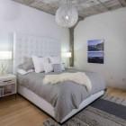 цветовые решения спальни минимализм (30)