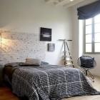цветовые решения спальни минимализм (32)