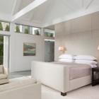 цветовые решения спальни минимализм (35)