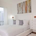 цветовые решения спальни минимализм (36)