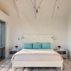 цветовые решения спальни минимализм (37)
