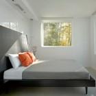 цветовые решения спальни минимализм (38)
