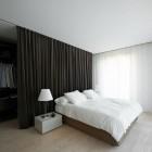 цветовые решения спальни минимализм (39)