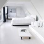цветовые решения спальни минимализм (41)
