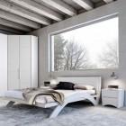 цветовые решения спальни минимализм (42)