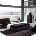 цветовые решения спальни минимализм (44)