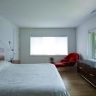 цветовые решения спальни минимализм (5)