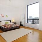 цветовые решения спальни минимализм (6)