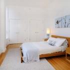 цветовые решения спальни минимализм (8)