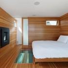 цветовые решения спальни минимализм (9)