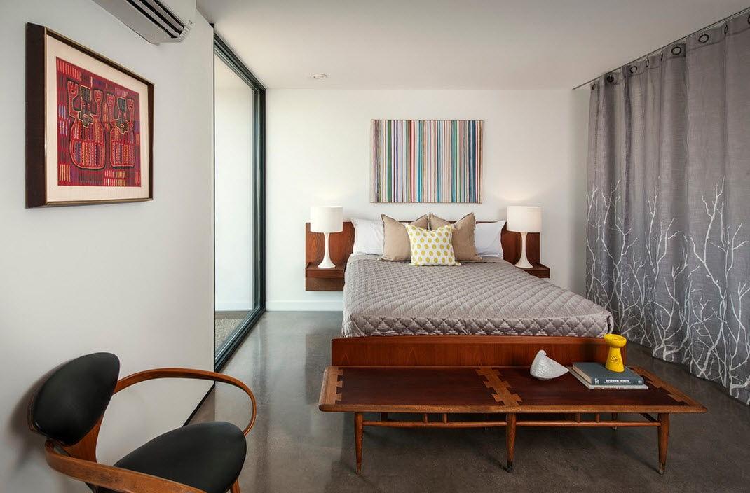 декор спальни модерн (11)