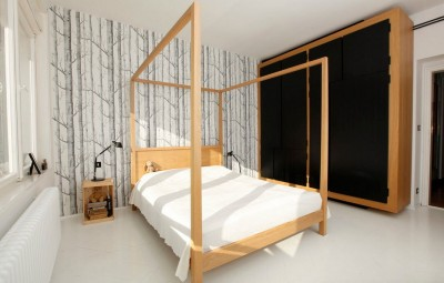 декор спальни модерн (15)