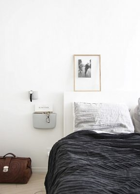 декор спальни в скадинавском стиле (34)