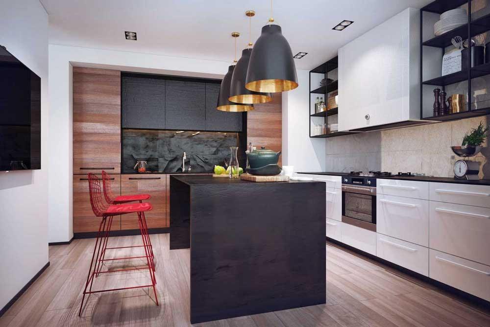 дизайн кухни 2018 (11)