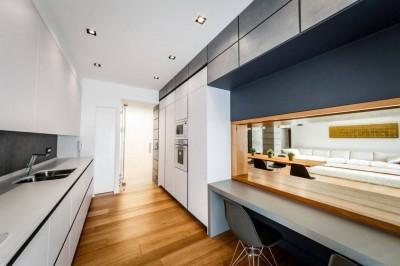 дизайн кухни 2018 (4)