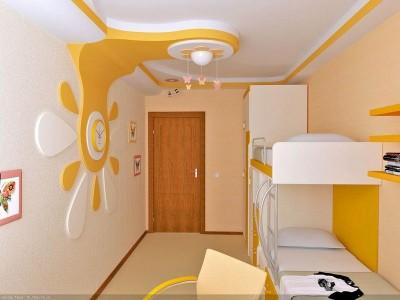 дизайн спальни 2018 (9)