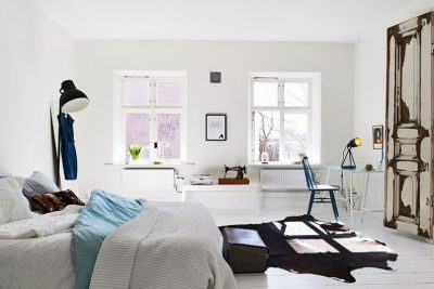 дизайн спальни по-скандинавски (11)