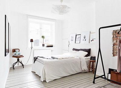дизайн спальни по-скандинавски (25)