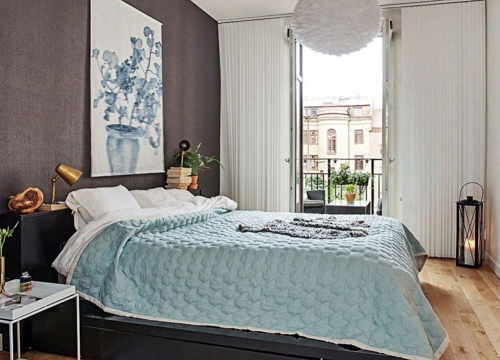 дизайн спальни по-скандинавски (29)