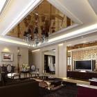 гостиная модерн (3)