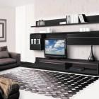 гостиная модерн (4)
