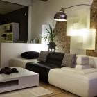 гостиная модерн (6)