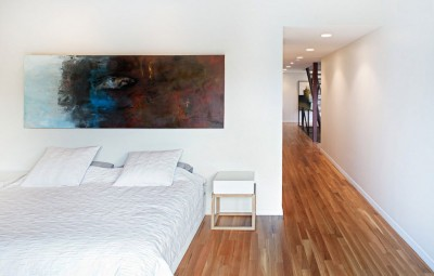 элементы модерна в спальне (9)