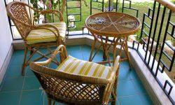 мебель для балкона (37)